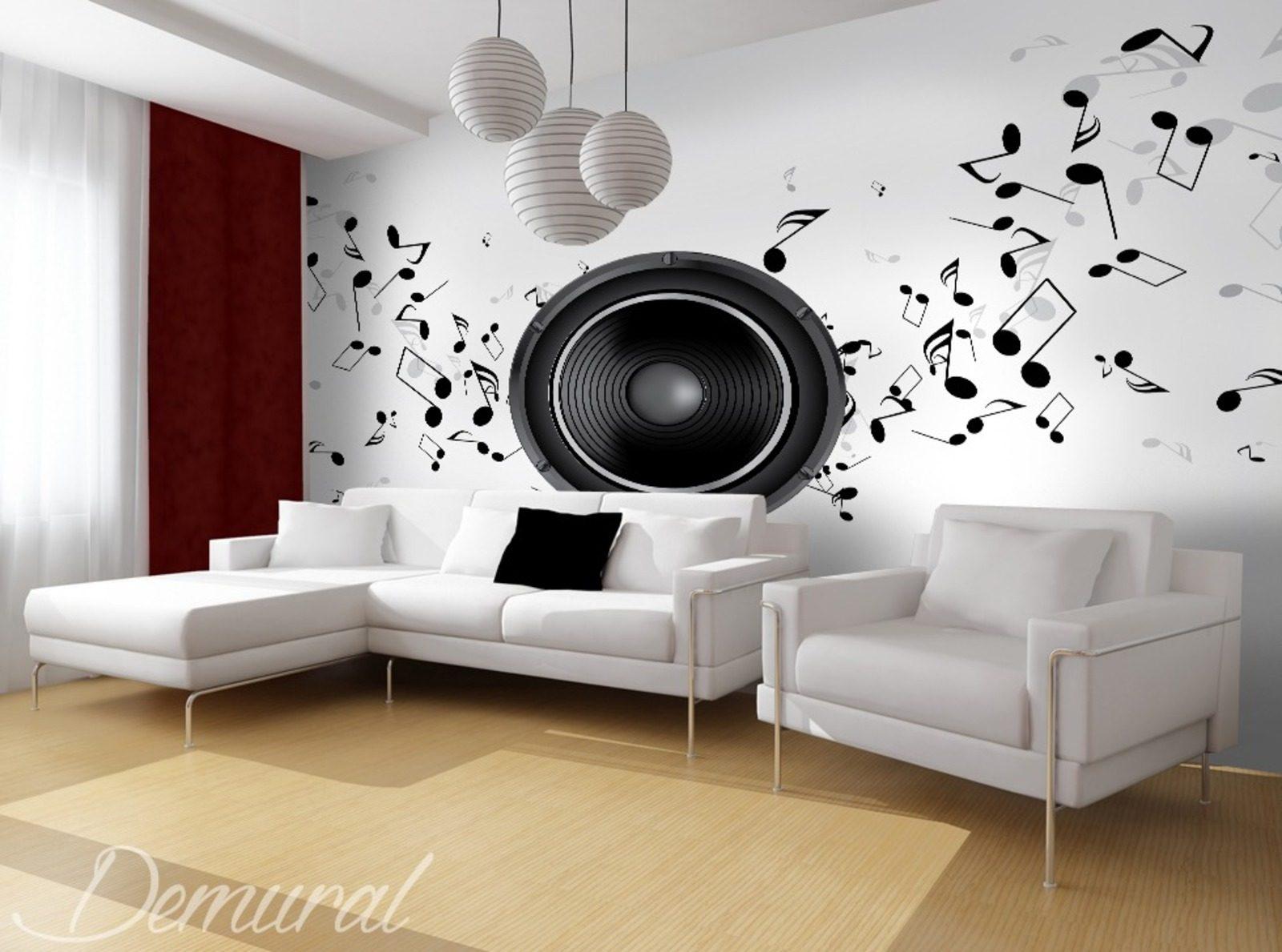ton kenner club fototapete f rs wohnzimmer fototapeten demural. Black Bedroom Furniture Sets. Home Design Ideas