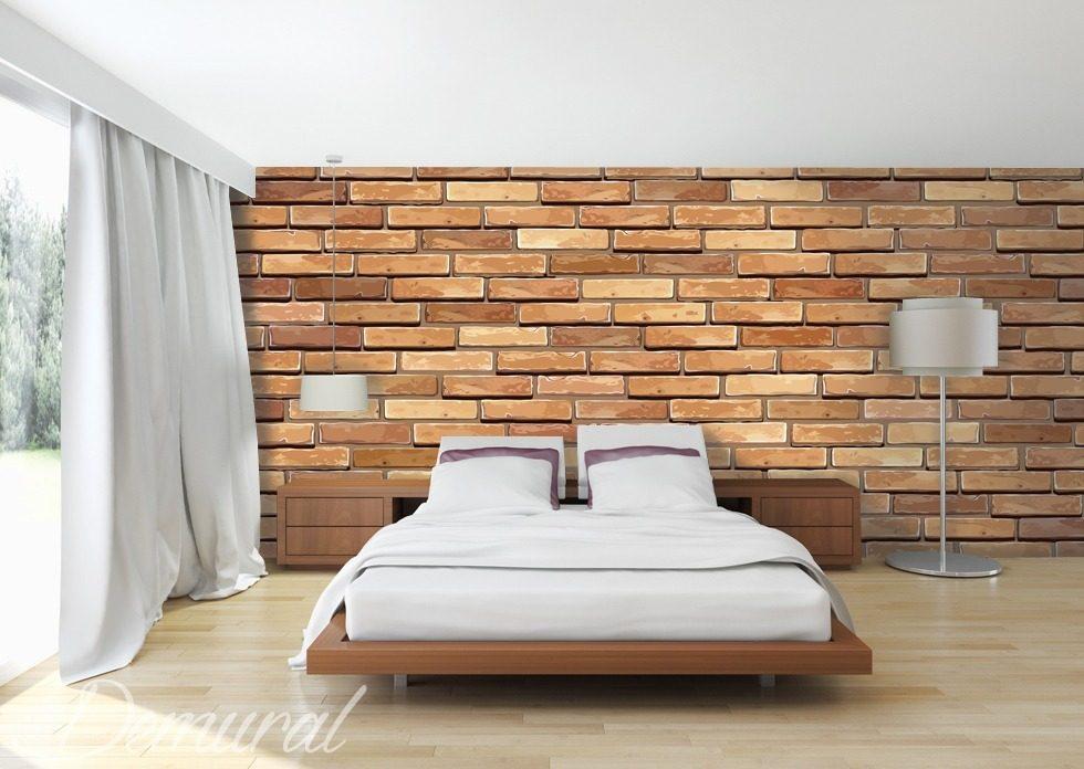 Fototapeten Mauer – Demural