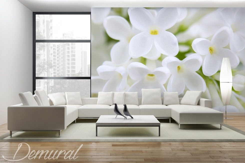 salonlaube fototapete f rs wohnzimmer fototapeten. Black Bedroom Furniture Sets. Home Design Ideas