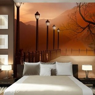 frische der zitrone bilder f r esszimmer bilder demural. Black Bedroom Furniture Sets. Home Design Ideas