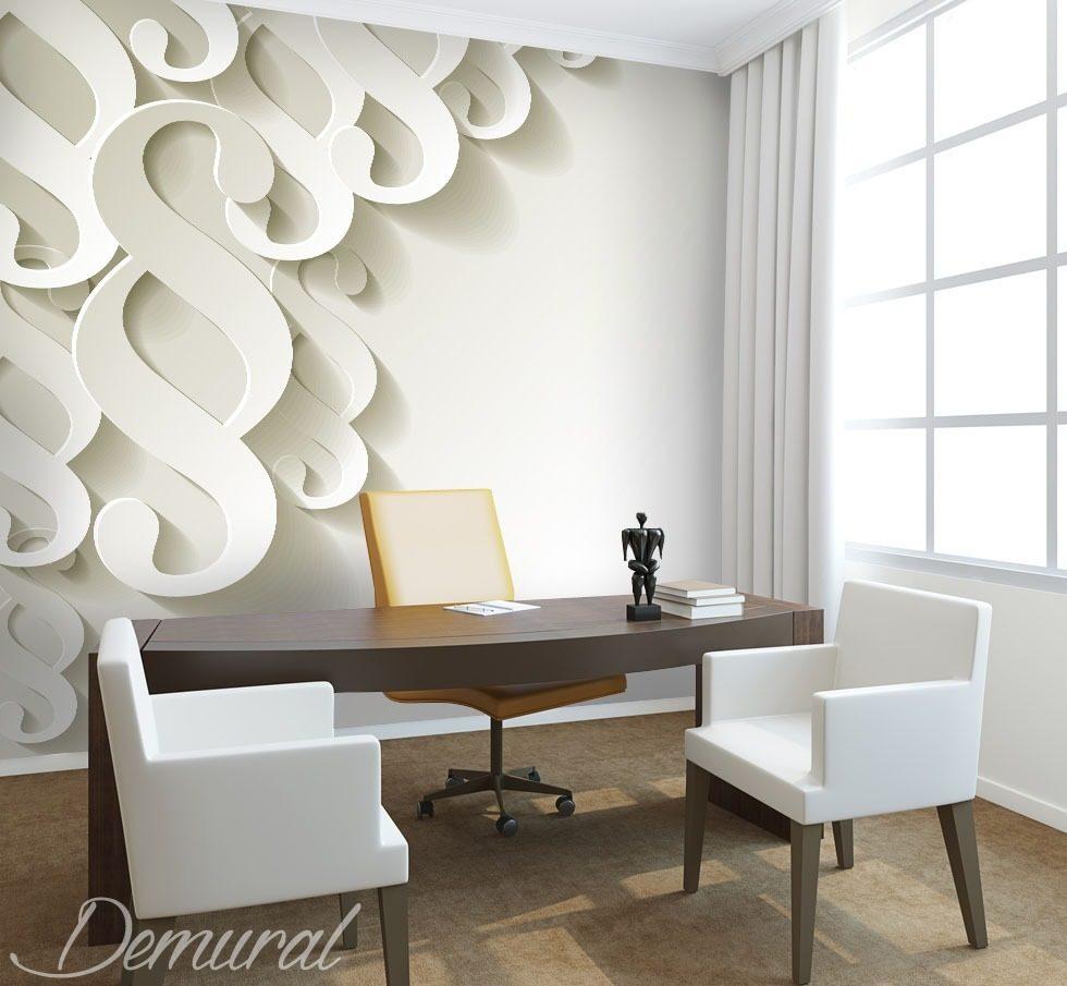rechtsgem fototapete f rs b ro fototapeten demural. Black Bedroom Furniture Sets. Home Design Ideas
