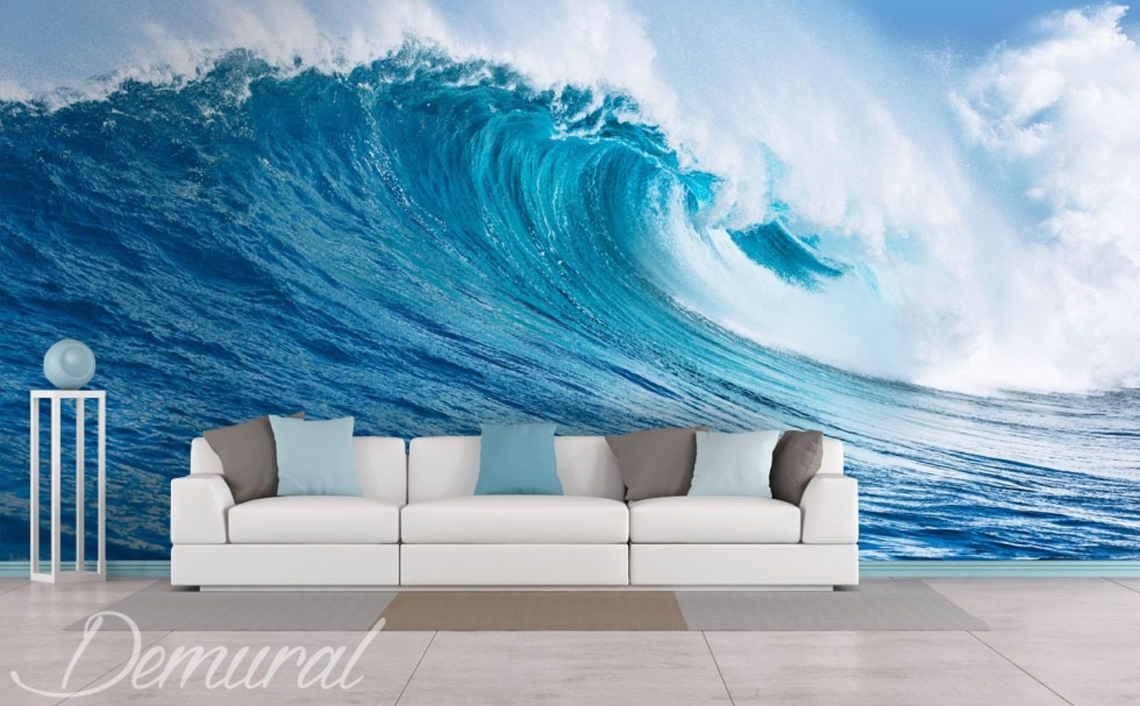 wall decal » graffiti wall decals - thousands pictures of wall, Hause deko