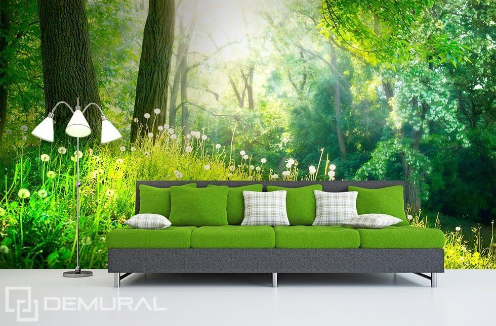 fototapeten wandposter und plakate demural. Black Bedroom Furniture Sets. Home Design Ideas