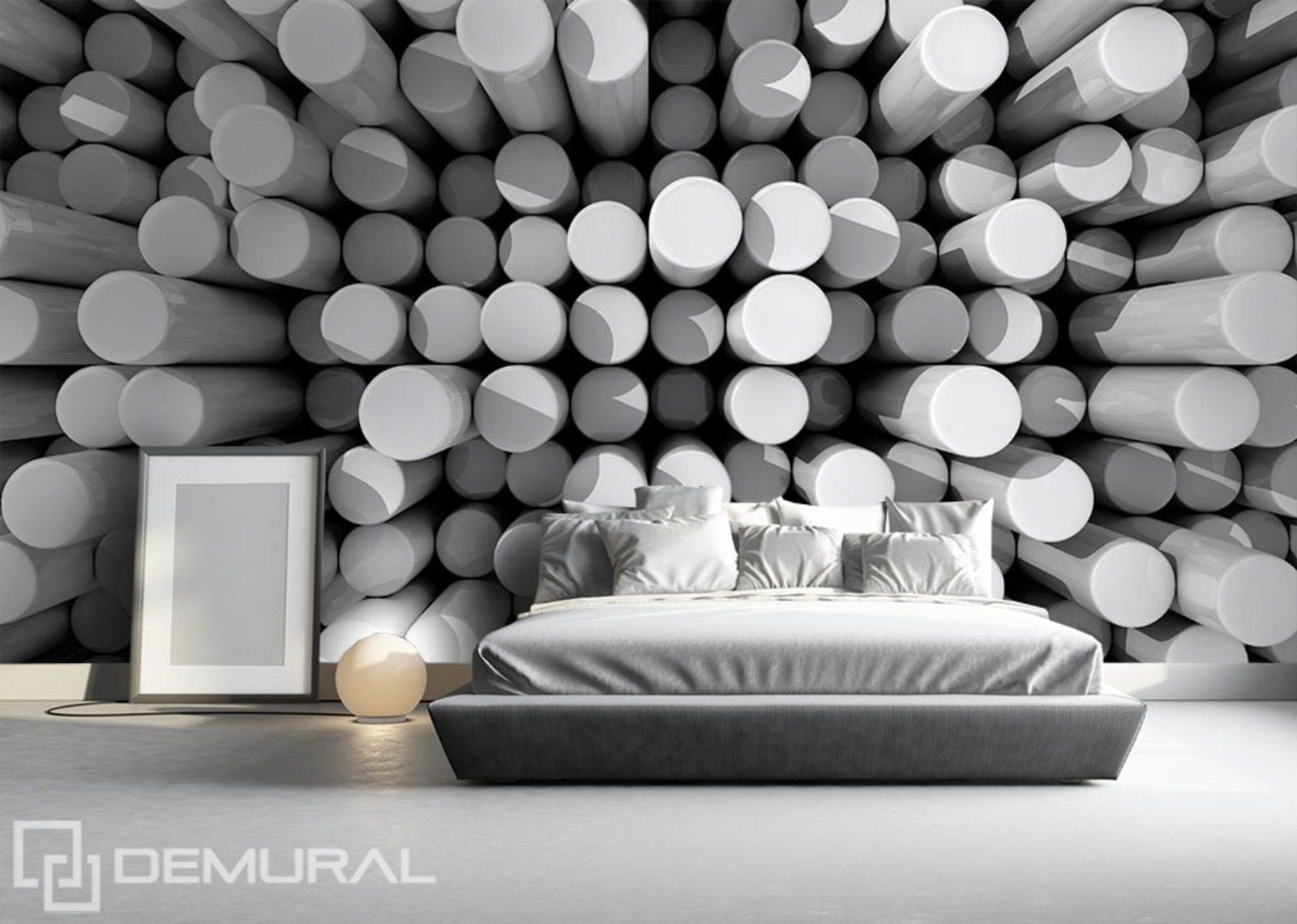 3D-Tapeten fürs Schlafzimmer günstig kaufen   eBay