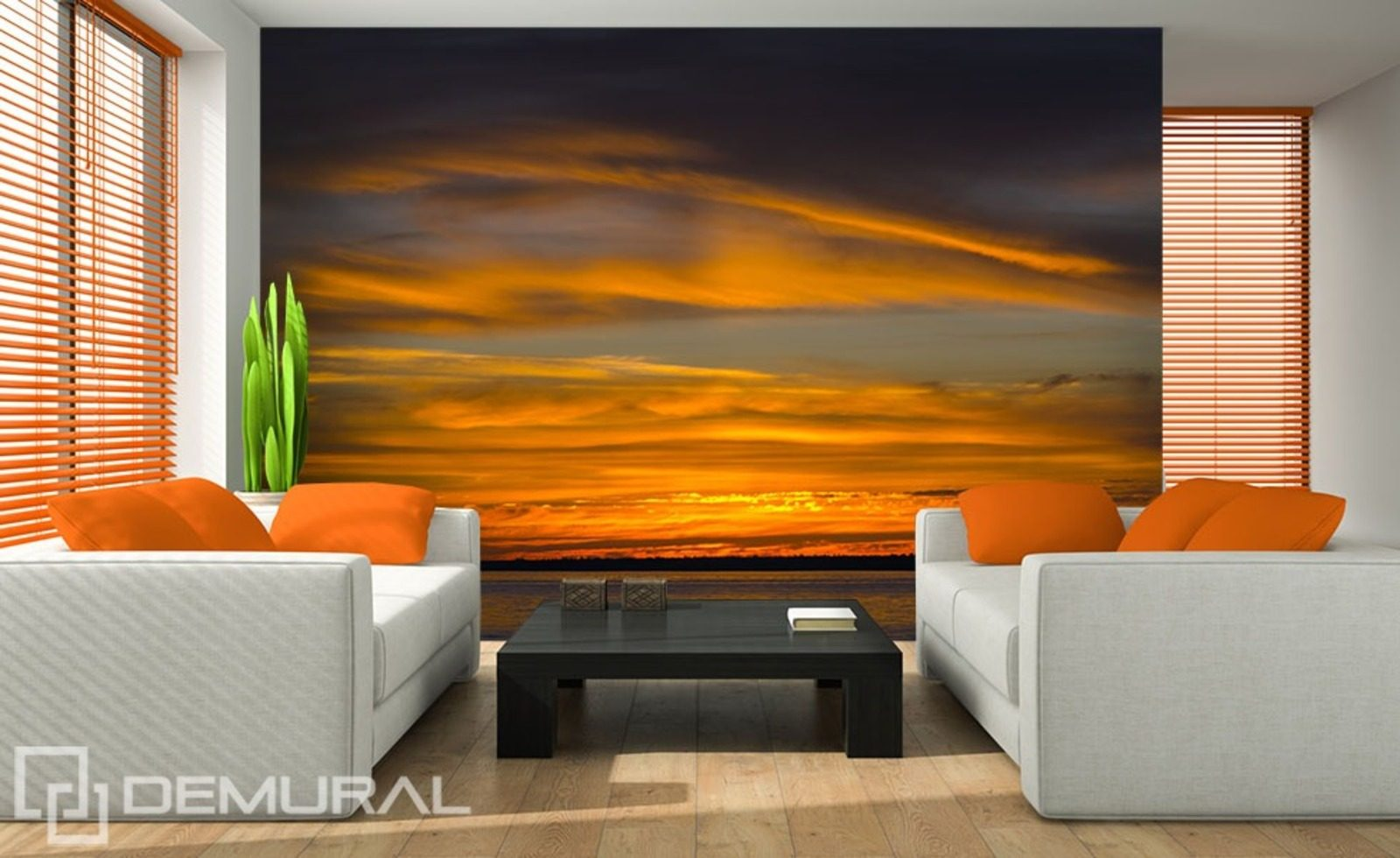 fototapete vlies farbe bei sonnenuntergang fototapeten. Black Bedroom Furniture Sets. Home Design Ideas