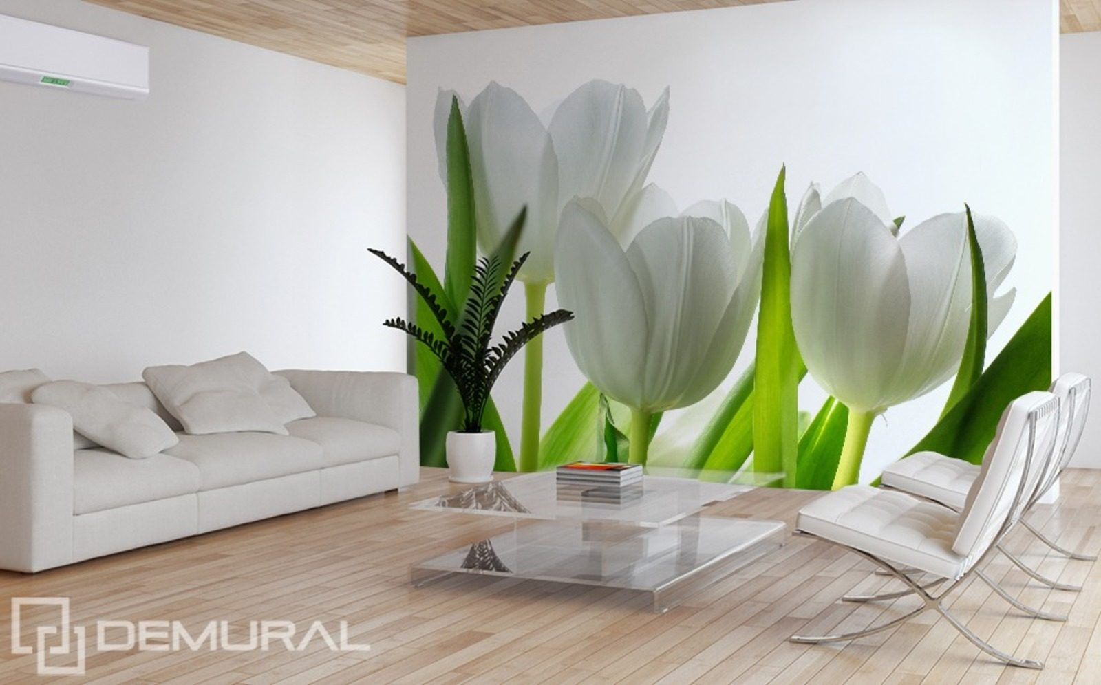fototapete vlies tulpen tapete tapeten fototapeten blumen fdb6 ebay. Black Bedroom Furniture Sets. Home Design Ideas