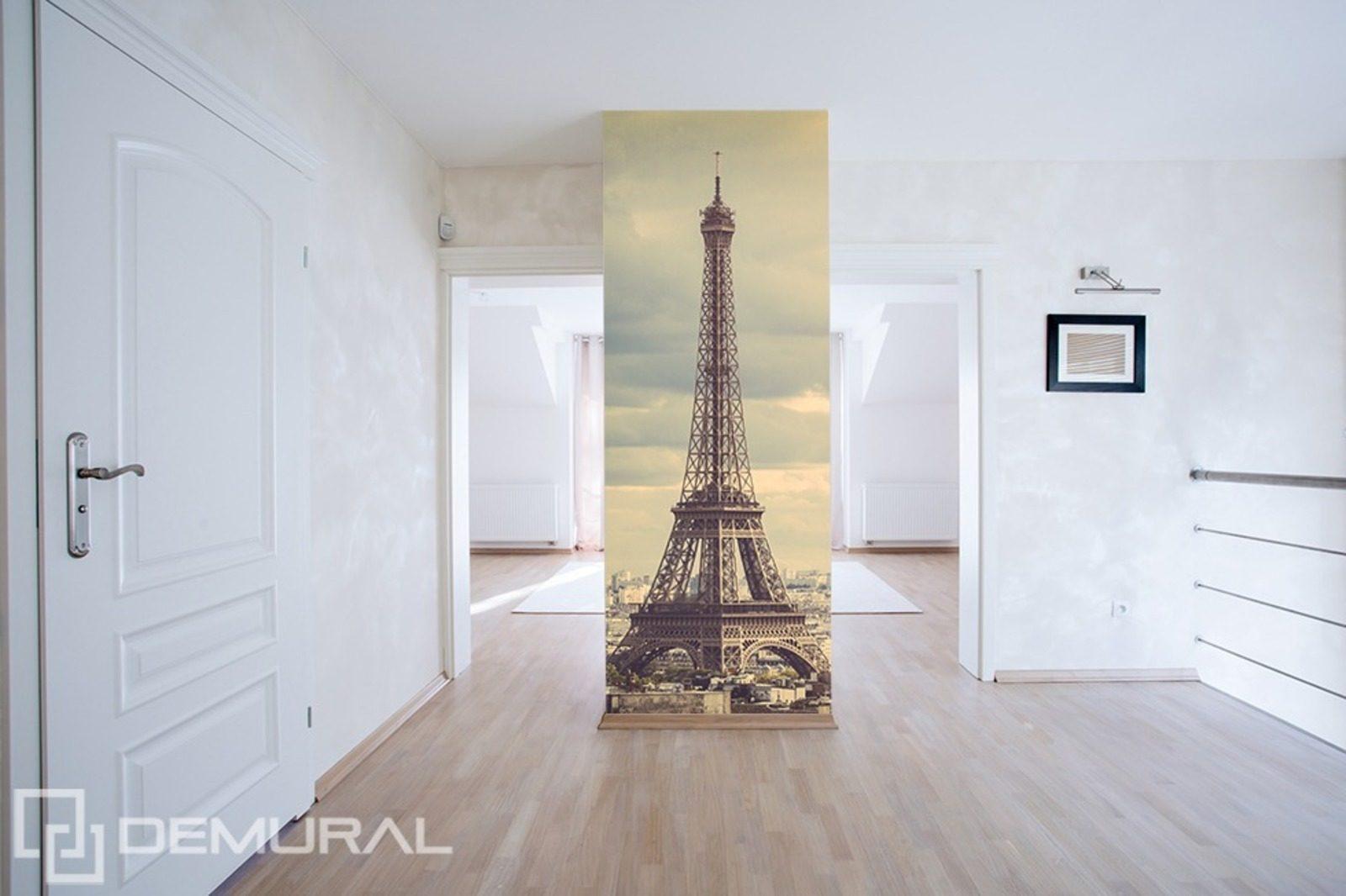 fototapete vlies paris tapete fototapeten f rs wohnzimmer fdb61 ebay. Black Bedroom Furniture Sets. Home Design Ideas