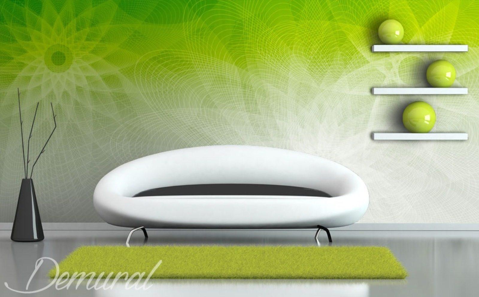 Schlafzimmer Inspiration Grun ~ brimobcom for