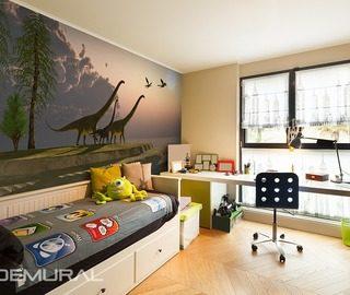 Jungen Zimmer fototapeten für jungenzimmer demural