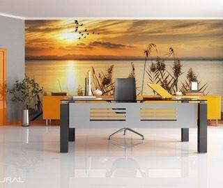 an der chinesischen mauer fototapeten orientalische fototapeten demural. Black Bedroom Furniture Sets. Home Design Ideas