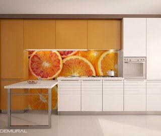 fototapeten f r k che k chentapeten aus vlies vinyl. Black Bedroom Furniture Sets. Home Design Ideas