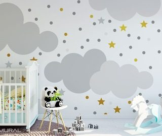 fototapete fr babyzimmer amazing with fototapete fr babyzimmer fototapete im u ideen with. Black Bedroom Furniture Sets. Home Design Ideas