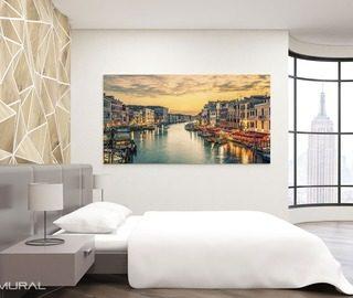 Bilder für Schlafzimmer | Demural®