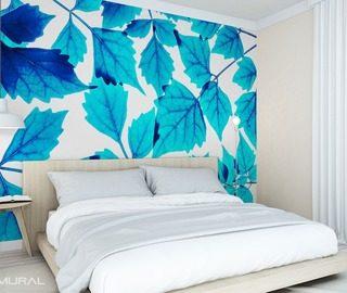 fototapete für schlafzimmer – demural, Hause deko