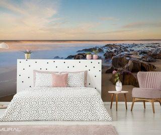 Fototapeten für Schlafzimmer | Demural®