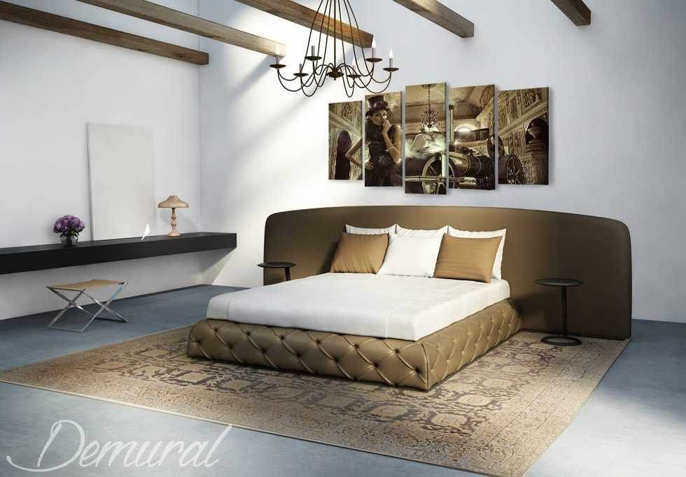 parken im schlafzimmer bilder f r schlafzimmer bilder demural. Black Bedroom Furniture Sets. Home Design Ideas
